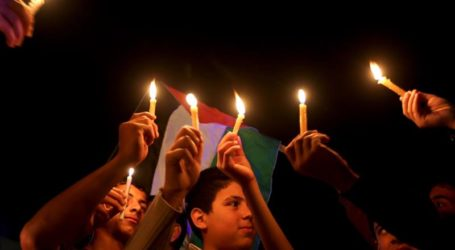 Power Shortages in Gaza Deepening Humanitarian Crisis, Say UN Experts