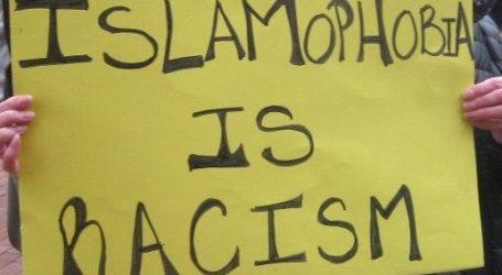 UN Report: Islamophobia on the Rise