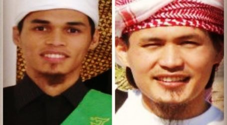 Abdullah Maute Killed? AFP Checking Report