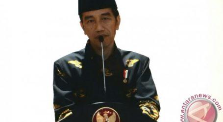 Indonesia Strongly Denounces Ban on Prayers at Al Aqsa Mosque