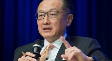 World Bank Supports Tax Reform in Indonesia