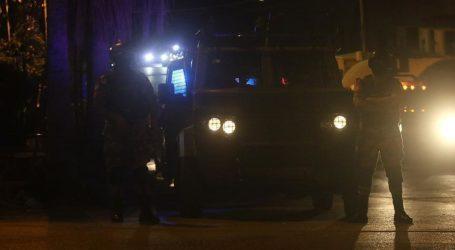 Violence Leaves 2 Dead at Israeli Embassy in Jordan