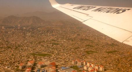 Afghanistan: UN Condemns Killing Of Civilians in Herat Mosque Attack