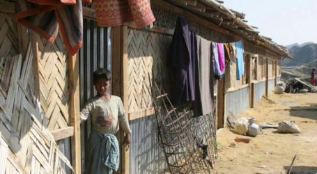 UN Chief Concerned by Reports of Civilian Deaths During Security Operations in Rakhine state