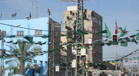 UN Releases $2.5 Million from Pooled Fund to Tackle Energy Crisis in Gaza