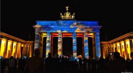 Artists Boycott Israel Sponsored Festival in Germany