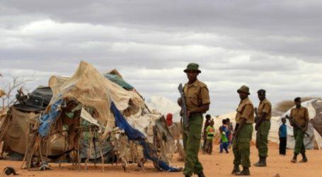 OIC Deplores Somali Governor's Murder