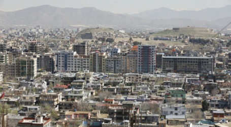 UN Mission Condemns Deadly Attack on Shi'a Mosque in Kabul