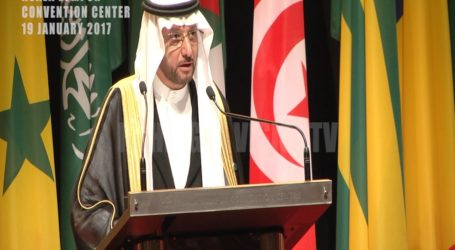 OIC Secretary General Strongly Condemns Attack in Kabul