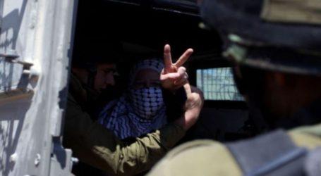 Israeli Police Ban Female Journalist From Entering Al-Aqsa