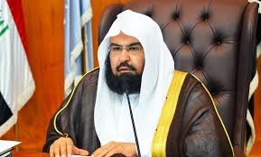 Haram Presidency to Mobilize Over 10.000 Staff to Serve Hajj Pilgrims