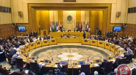 Arab League Welcomes ICC Confirmation of Palestinian Jurisdiction
