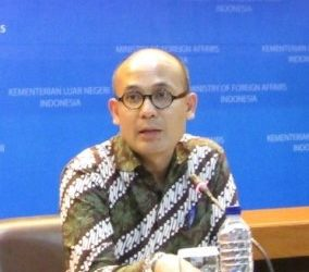 Ministry: Bangladesh Government Will Handle the Distribution of Aid from Indonesia