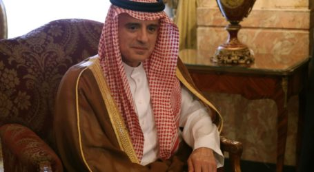US-Muslim world Relation Drives Terrorist Activity, says Qatari FM
