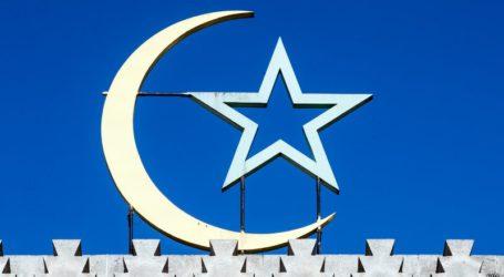 EU Research Shows Rise Increase in Complaint of Muslim Discrimination