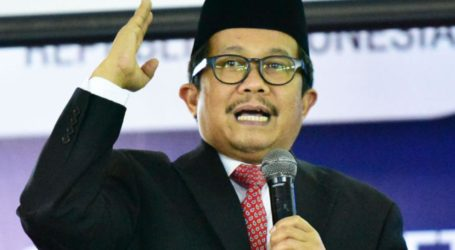 Indonesian Haj Mission Lauded for Serving Pilgrims Successfully