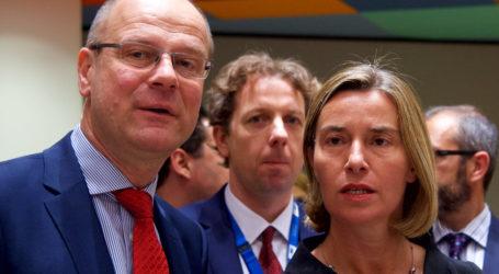 EU Regrets US Decision to Leave UNESCO
