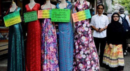 Mystery over Weak Indonesia Spending