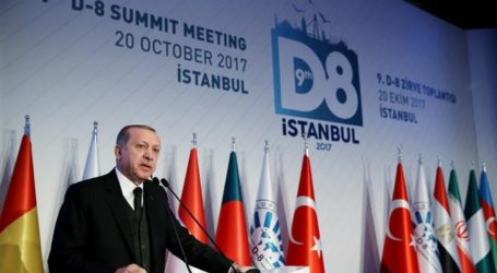 Turkey's Calls to Trade in Local Currencies