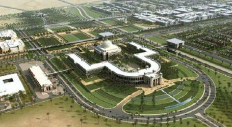 Riyadh's Nourah University to Open Driving School for Women