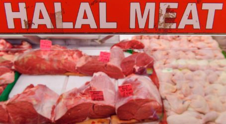 Unstunned Halal Meat Banned in Lancashire School Meals