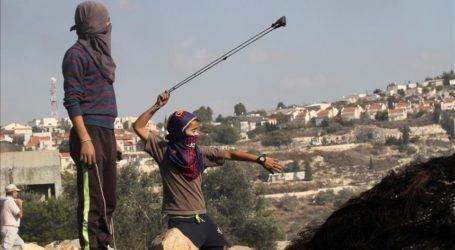 400 Palestinian Minors Held in Israeli Jails: NGO