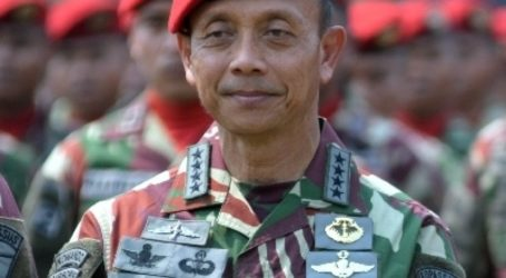New Ethnic Group Found in indonesia's Papua Province