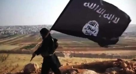 Hundreds of ISIS Fighters, Including Pakistanis, Fled Raqqa under Secret Deal: Report