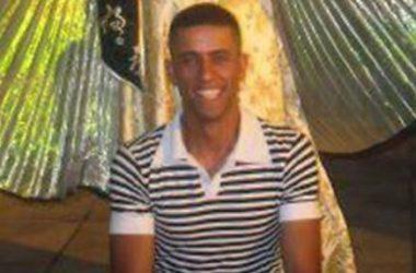 Israeli Forces Blow up Home of Slain Palestinian in Jerusalem-Area Village