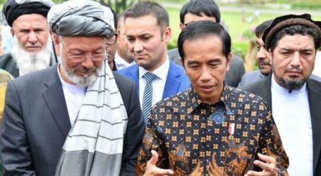 Peace Council Welcomes Indonesian Suggestion to Hold Trilateral Ulema Committee