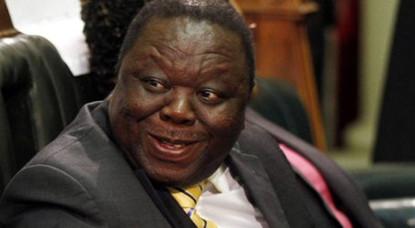 Zimbabwe: Opposition Alliance Called President to Step Aside
