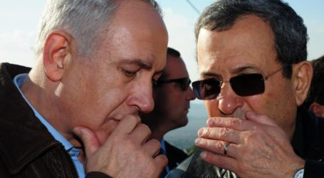 Netanyahu Proclaims his Innocence After Another Interrogation