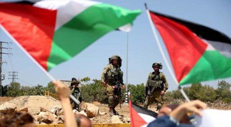 Jerusalem Palestinians Face Looming Eviction: Activist