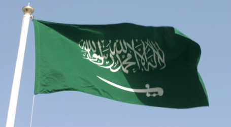 Saudi Arabia Recalls Ambassador to Berlin
