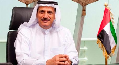 Dubai Islamic Economy Development Centre Gears up to Host 5th Islamic Economy Award in November