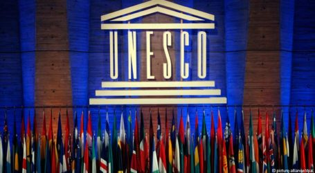 Indonesia Elected as UNESCO`s Executive Board Member