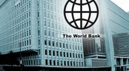 World Bank Donates US $30 Million to Palestine