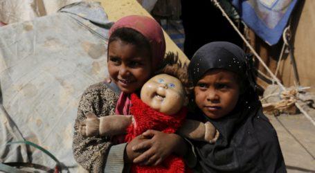 WHO Prepare 37 Hospitals to Cope with Coronavirus in Yemen