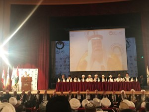 Sheikh Taufik Al-Bouthi: The Resistance and the Struggle of Muslims against Zionists Is a Necessity