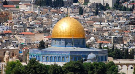 Tourism Minister: 2.7 Million Tourists Visited Palestine This Year