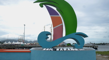 Travelers Drive Society's Economy: VP Kalla