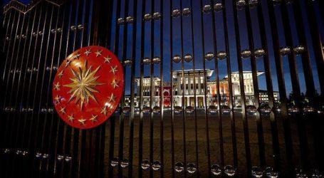 Turkey Condemns Netanyahu Remarks Against Erdogan