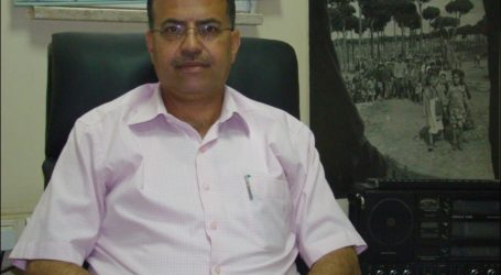 UN Agency in Palestine Says to Continue Work Under UN Mandate