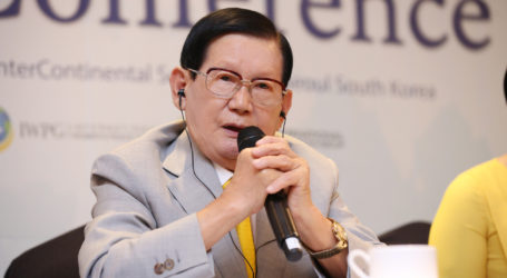 HWPL: How Global Journalists Get Together for Freedom of Media and Peace Journalism