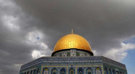 International Conference on Jerusalem to Kick-Start in Istanbul