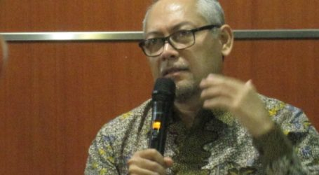 Indonesia Criticises ASEAN for Lax Attitude on Human Rights