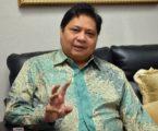 Industry 4.0 to Put Indonesia Among 10 Top Economies
