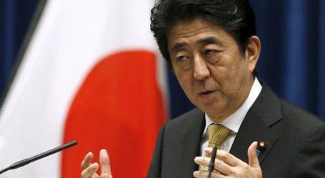 Japan Declares State of Emergency Due to Coronavirus Pandemic