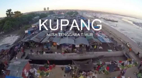 Indonesia's NTT Hold Four Top Tourism Events