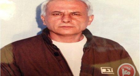Karim Younis, a Palestinian, Marks 36 Years in Israeli Jails
